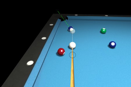3d Billiards 8 Ball Pool Game Play Online For Free Gamasexual Com
