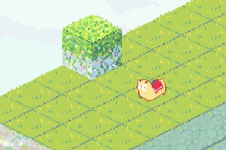 Cute, Isometric Games · Play Online For Free