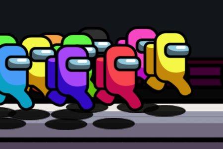 Among Us Games Play Free Online Among Us Games Gamasexual Com