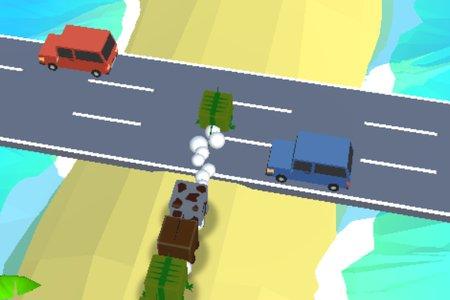 Free online games traffic command 2 casino nova scotia in halifax