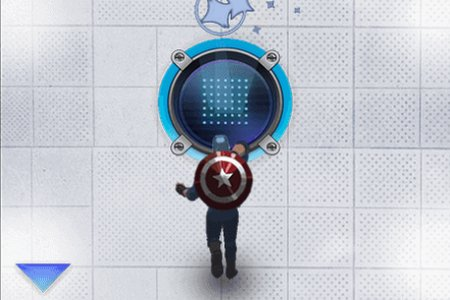 Iron Man Games · Play Online For Free · Gamasexual com