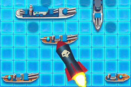 Battleships Armada Game Play Online For Free Gamasexual Com