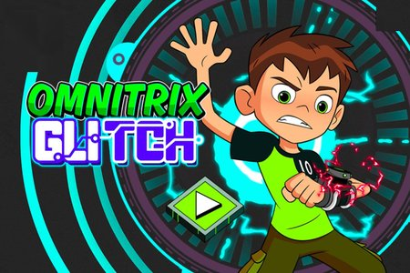 Ben 10 Games Play Free Online Ben 10 Games Gamasexual Com