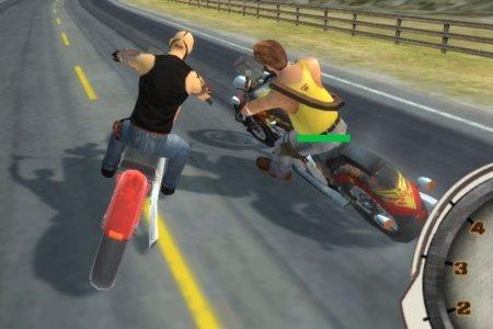 Bike rider 2 the game scruff 2 game