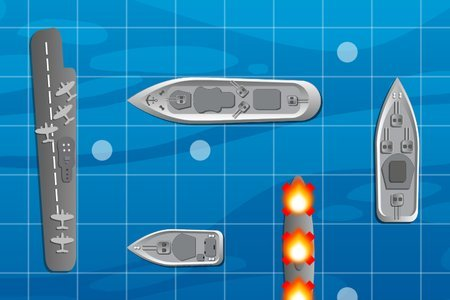 Battleship 2 Player Games Play Online For Free