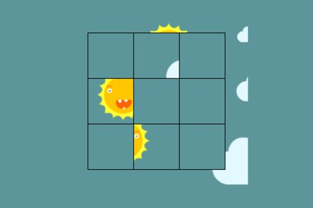 Broken Tv Video Puzzle Game Play Online For Free Gamasexual Com