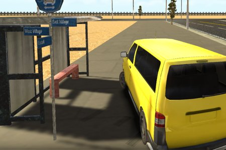Car Rush 3d Game Play Online For Free Gamasexual Com