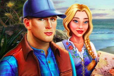 Desert Island Game Play Online For Free Gamasexual Com