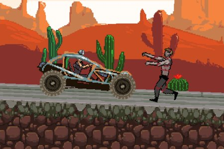 Drive Or Die Game Play Online For Free Gamasexual Com