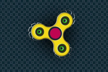 Fidget Spinner Games · Play Online For Free · Gamasexual com