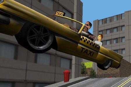 Играть онлайн в новые игры в 3д гонки на вертолетах играть онлайн бесплатно