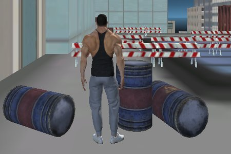 Parkour Games 🏃 · Play Online For Free · Gamasexual com