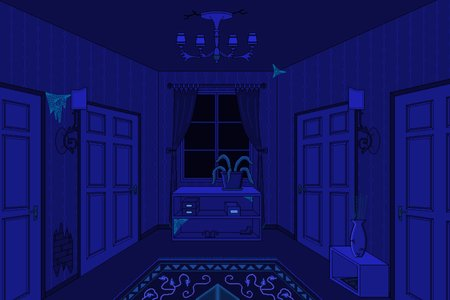 Paranormal Games · Play Online For Free · Gamasexual com