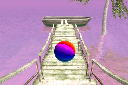 Island Survival 3d Game Play Online For Free Gamasexual Com