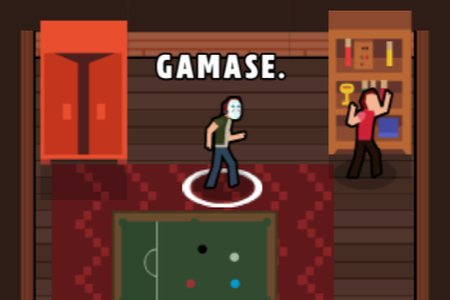 Killer Io Game Play Online For Free Gamasexual Com
