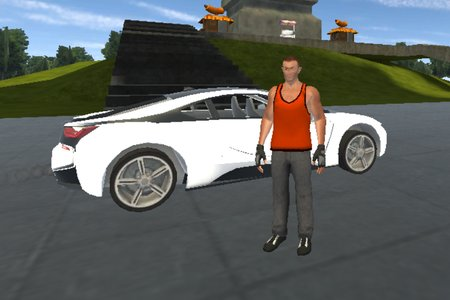 Car Games Play Online For Free Gamasexual Com