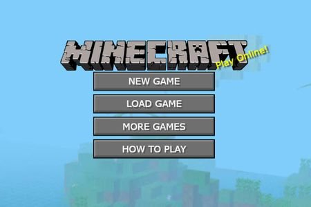 Minecraft Games Play Free Online Minecraft Games Gamasexual Com