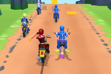 Moto Bike Attack Race Master Game Play Online For Free Gamasexual Com