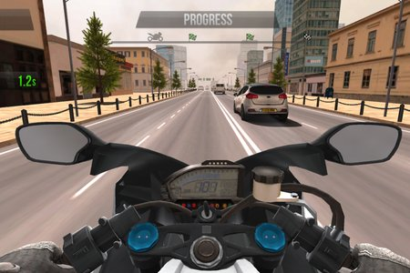 Moto Road Rash 3d Game Play Online For Free Gamasexual Com