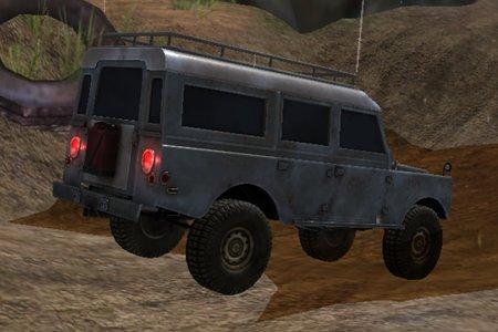 4x4 car games play free online
