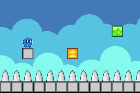 Path Maker Game Play Online For Free Gamasexual Com
