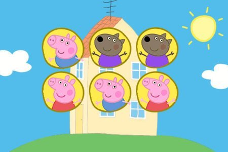 Peppa Pig Games Play Online For Free Gamasexual Com