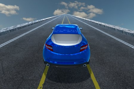 Playnec Car Stunt Game Play Online For Free Gamasexual Com