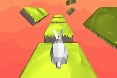 Rabbit Twister Game Play Online For Free Gamasexual Com