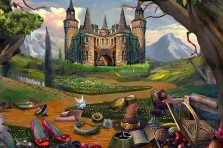 Hidden Object Games Play Free Online Hidden Object Games Gamasexual Com