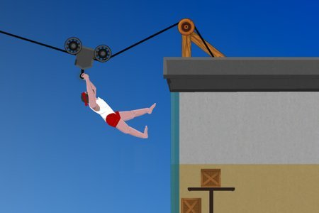 Happy Wheels Games Play Free Online Happy Wheels Games Gamasexual Com