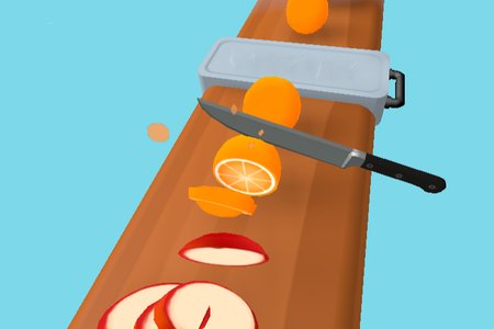 3d Food Games Play Online For Free
