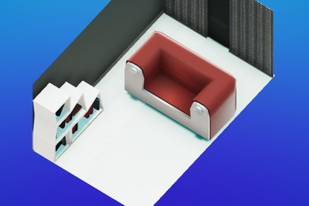 Room Decoration Games Free Online  from gamasexual.com