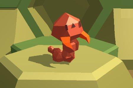 creature evolution online games