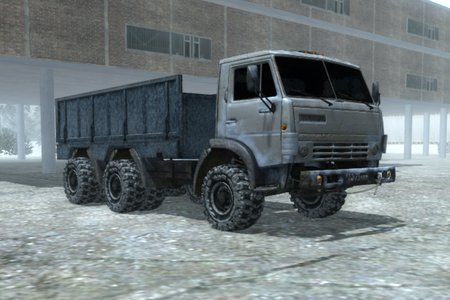 3d truck driving games online play for free