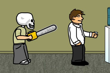 Skull kid 2 game play online alien shooter 2 full version game free download