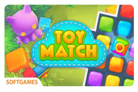 Match 3 Block Games Play Online For Free