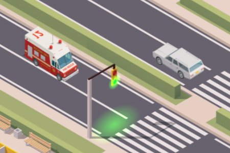 Traffic command game 2 sonic hedgehog 2 online game