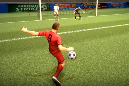 Sports Games ⚽ · Play Free Online Sports Games · Gamasexual.com