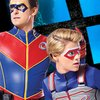 Henry Danger: Where Is Your Hero Headquarters? Game