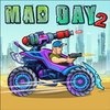 Mad Day 2: Special Game