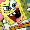 SpongeBob SquarePants: Monster Island Adventures Game