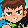Ben 10 Games · Play Online
