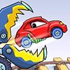Car Eats Car Games · Play Online
