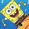 SpongeBob SquarePants · Online games