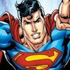 Superman Games · Play Online