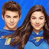 The Thundermans · Online games